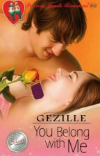 Read Responsible from the story The Past: Best Mistake (COMPLETED) by CadyLorenzanaPhr (Cady Lorenzana) with reads. Free Books To Read, Novels To Read, Wattpad Romance, Romance Novels, Free Novels, You Belong With Me, Wattpad Books, Tagalog, Free Reading