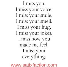 I Love You Quotes For Girlfriend Endearing Inspirational Goodnight Quotes For Him Or Her  Pinterest  Messages