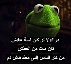 »✿❤ Mego❤✿« اه والله مفيش ريحتو خالص 😂 #funny #dope #lol #de7k #comic #dpz #humer #hilarious #تحشيش #هبل #قفشات #نكت #اضحك #كركر #الش Funny Cartoon Quotes, Memes Funny Faces, Some Funny Jokes, Funny Video Memes, Arabic Memes, Arabic Funny, Funny Arabic Quotes, Funny Picture Jokes, Jokes Pics