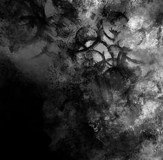 insolation