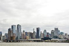 NY_travel ニューヨーク_トラベル AkiDemiPhotography www.akidemi.com