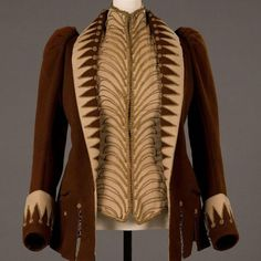 Kate Strasdin (@katestrasdin) • Instagram photos and videos Victorian Costume, Leather Jacket, Costumes, Photo And Video, Instagram, Videos, Photos, Fashion, Studded Leather Jacket