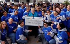 Walmart Grants Grants For School, Grants For Teachers, Parents As Teachers, Grant Writing, Nonprofit Fundraising, School Fundraisers, Teacher Organization, Non Profit, Social Work