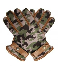 Camping & Outdoor Peter Storm Thinsulate Double Fleece Handschuhe Outdoor Bekleidung Schwarz Handschuhe