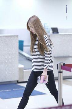 Red Velvet Irene