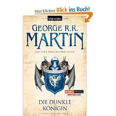 The Epos continues. Spiegel Online, Best Sellers, Good Books, I Am Awesome, Reading, King George, Dark Queen, Fire, Ice