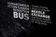 What Is Harm Reduction? | Open Society Foundations (OSF)