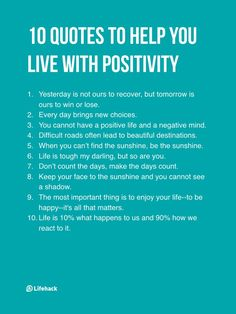 Positivity is key to Motivation! Quotes To Live By, Me Quotes, Motivational Quotes, Inspirational Quotes, Unique Quotes, Truth Quotes, Friend Quotes, Fact Quotes, Happy Quotes