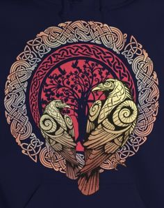 Grandi idee per i tatuaggi - Grandi idee per i tatuaggi You are in the right place about diy clothes Here we offer you the most - Norse Mythology Tattoo, Norse Tattoo, Celtic Tattoos, Viking Tattoos, Thai Tattoo, Maori Tattoos, Tribal Tattoos, Viking Symbols, Viking Art