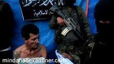 WR with Islamic Terrorists