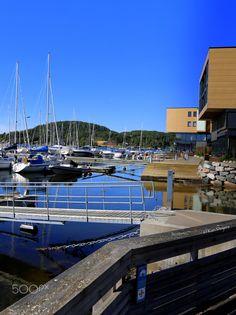 Son Spa Hotel- Norway