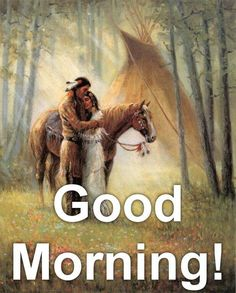 Ya-Native's searching for 'Everybody Welcome' Annual Pow Wow's. Native American Pictures, Native American Quotes, Native American Beauty, Native American Indians, Native Americans, Native American Prayers, Native American Spirituality, Good Morning Motivational Messages, Morning Quotes