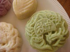 i bake for you :): Mid Autumn/Moon Festival