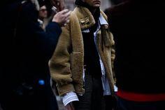 Le 21ème / Marc Göhring   Paris  // #Fashion, #FashionBlog, #FashionBlogger, #Ootd, #OutfitOfTheDay, #StreetStyle, #Style