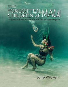 The Forgotten Children of Maui: Filipino Myths, Tattoos, and Rituals of a Demigod by Lane Wilcken Traditional Filipino Tattoo, Filipino Art, Filipino Culture, Filipino Tattoos, Filipino Food, Hawaiian Art, Hawaiian Tattoo, Tribal Tattoos, Tatoos