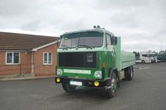 New & Used trucks for sale - Moody International Scania Specialists Volvo Models, Used Trucks For Sale