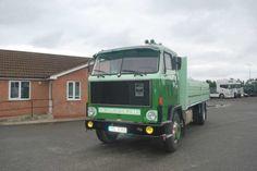 New & Used trucks for sale - Moody International Scania Specialists Used Trucks For Sale, Volvo Models