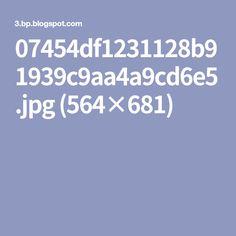 07454df1231128b91939c9aa4a9cd6e5.jpg (564×681)