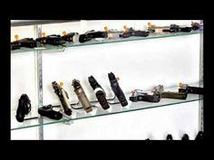 ALERT NEWS  ! Obama Makes Major Change to Gun Background Check Process
