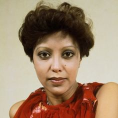 """Sandra Reemer (born: 17 October 1950, Bandung, Indonesia) is a Dutch singer. She represented the Netherlands in the Eurovision Song Contest 1972 as a duo as Sandra & Andress and they sang """"Als Het Om De Liefde Gaat"""". In 1974 she went herself and sang  """"The Party's Over"""". She was already a child star as a singer. Later she sang as a duo with with Dries Holten as a Sandra & Andres. They had many hits in Holland in the late ;60's and early 70's. She went on to pursue a solo career."""