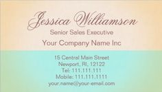 Simple Gold and Aqua Elegant Contemporary Chic Business Cards http://www.zazzle.com/gold_and_aqua_elegant_contemporary_ladys_chic_business_card-240111550699373233?rf=238835258815790439&tc=GBCSimple1Pin
