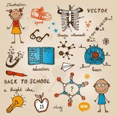hand-drawn-school-doodles-vector02