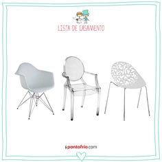 #cadeira #design #pontofrio
