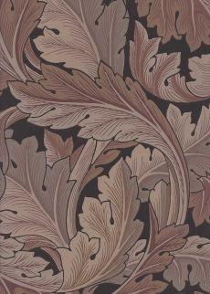 Tapete Acanthus William Morris 20212551 Wallpaper Acanthus William Morris 20212551 http://www.5qm.de/Tapeten/Tapete-William-Morris-20212551::2217.html