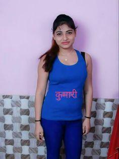 Beautiful Girl Indian, Beautiful Saree, Beautiful Indian Actress, Indian Teen, Indian Girls, Sweet Girls, Cute Girls, Indian Girl Bikini, Girls Phone Numbers