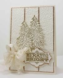 evergreen stamp set stampin up - Recherche Google