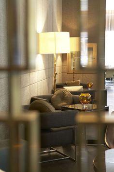 hazelton hotel, toronto ON,  ONE Bar (yabu pushelberg)