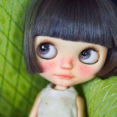 http://hmiinndolls.blogspot.jp/