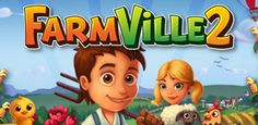FarmVille 2: Country Escape Cheats, Tips and Strategies. In this fantastic new game you can build your own farm, harvest crops and look after livestock in order to make money. It's an addictive game which has millions of users on both iOS devices and Facebook. iOS devices include the iPhone, iPod and iPad. Here you will find our strategy guide which will provide you with handy tips, information and hints on how to progress your farm to the highest level.