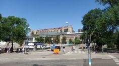 #Göteborg