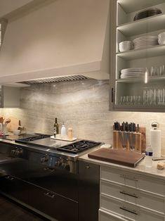 Home Room Design, Dream Home Design, Interior Design Kitchen, Kitchen Decor, House Design, Modern Apartment Design, Dream House Interior, Dream Apartment, Apartment Interior