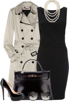 """""""Audrey"""" by partywithgatsby on Polyvore"""