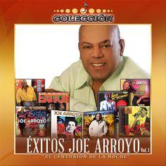 """""""El Ausente"""" - Joe Arroyo Fruko Y Sus Tesos #ColombiaSinbru #ColombianMusic"""
