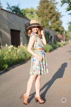 Košeľové šaty Style, Fashion, Black, Fashion Styles, Fashion Illustrations, Trendy Fashion, Outfits, Moda