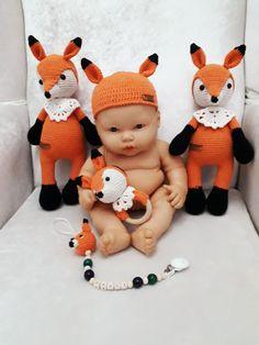 Crochet Hats, Amigurumi, Knitting Hats