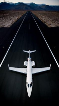 Learjet. https://www.naritas.com.au/our-services/leasing/aviation/