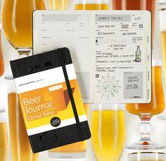 le guide de dgustation all beer