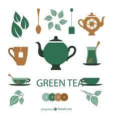 「綠茶葉盤」的圖片搜尋結果