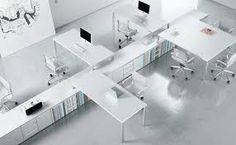 16 Idee Su Frezza Mobili Per Ufficio Ufficio Arredamento Per Ufficio