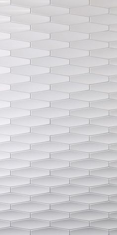 Verve | Profile Materials | Design Studio | 3form