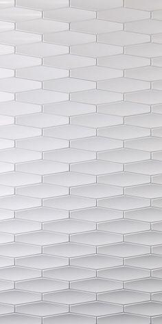 Verve | Profile Materials | Design Studio | 3form