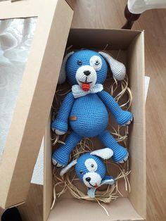 Teddy Bear, Toys, Animals, Amigurumi, Activity Toys, Animales, Animaux, Clearance Toys, Teddy Bears