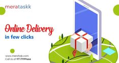 Same day delivery in Delhi NCR Same Day Delivery Service, Delhi Ncr, Gift Store, Invitations, Books, Gifts, Free, Libros, Presents