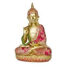 Afbeeldingsresultaat voor kleine boeddhabeeldjes kopen
