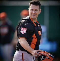 Buster Posey, San Francisco Giants, Badass, Plate, Baseball, Sports, Hs Sports, Dishes, Sport