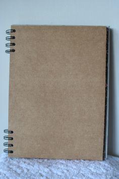 Scrapbook - Dorothéa Matczak - Meu Primeiro Álbum - 15